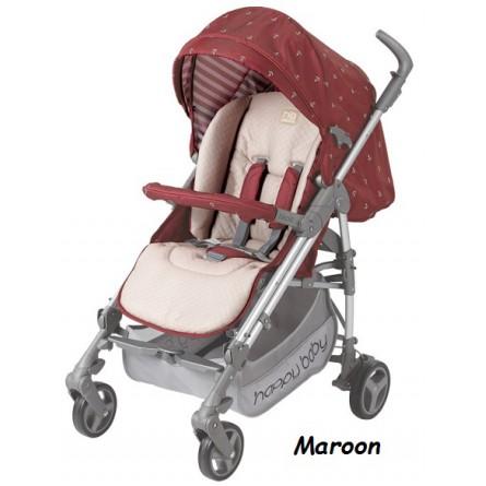 коляска-трость Happy Baby Nicole New