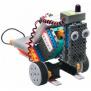 Конструктор-робот Senior (35 роботов в наборе)