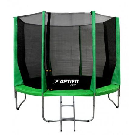 Батут Optifit Jump 10Ft