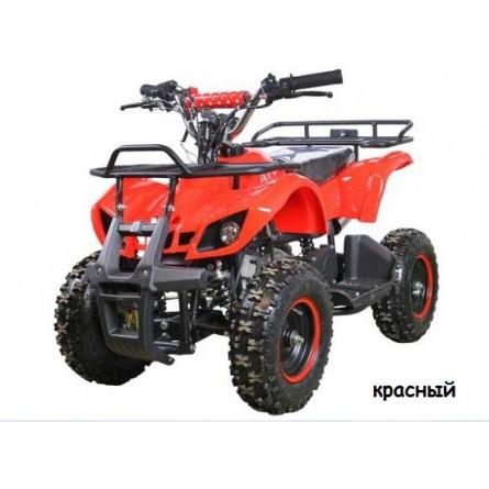 Квадроцикл ATV Classic mini 49сс 2т