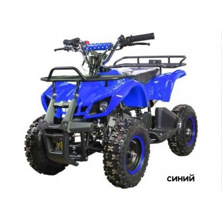 Детский электроквадроцикл ATV Classic 800W