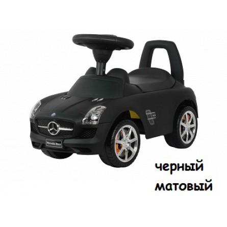 Каталка-толокар Mercedes 300 Exclusive