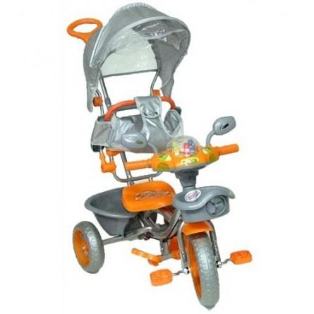 Трехколесный велосипед Barty 2390