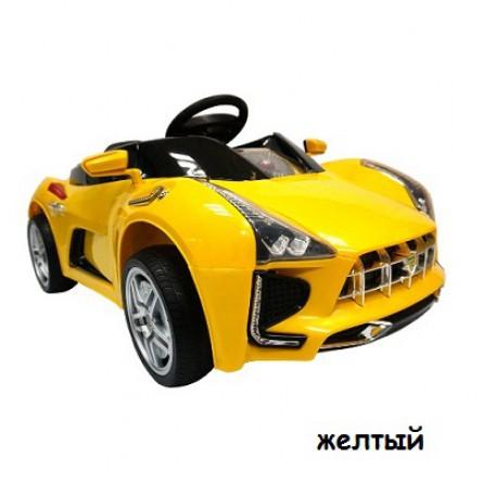 Детский электромобиль Sport Car