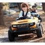 Детский электромобиль Henes Broon T870