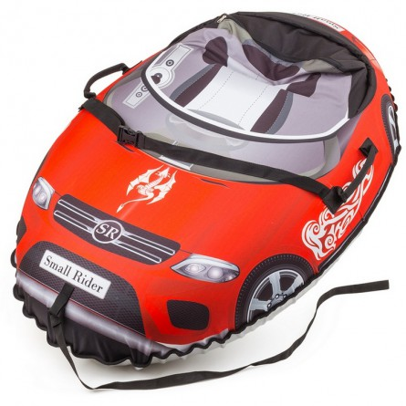 "Тюбинг-ватрушка SMALL RIDER SNOW CARS ""MERS"""