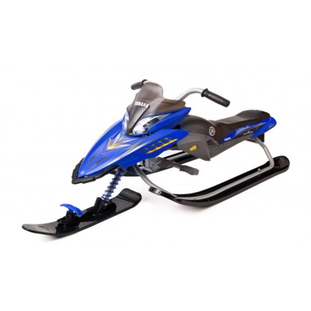 Снегокат Yamaha Apex
