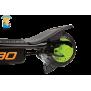 Электросамокат Razor Power Core E90