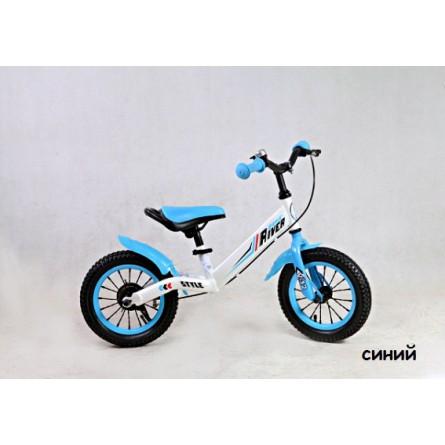 Беговел Riverbike - V (2+)