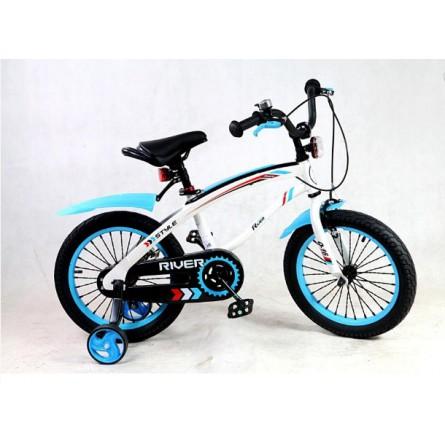 Детский велосипед Q-14