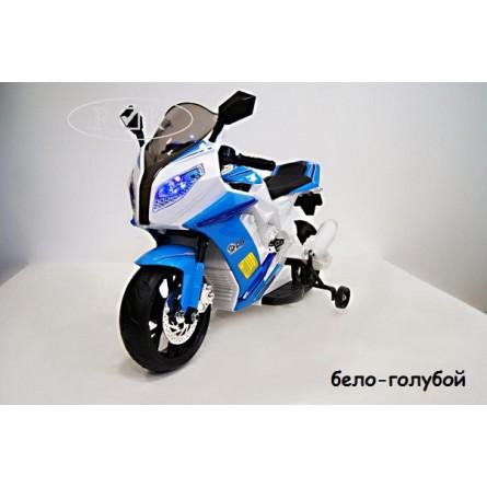 Детский электромотоцикл Мото М111ММ