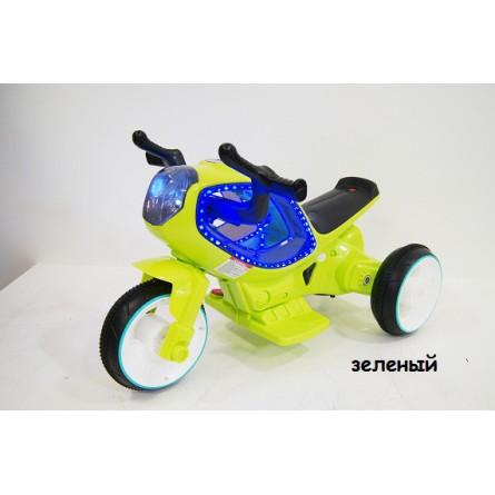 Детский электромотоцикл МОТО HC 1388