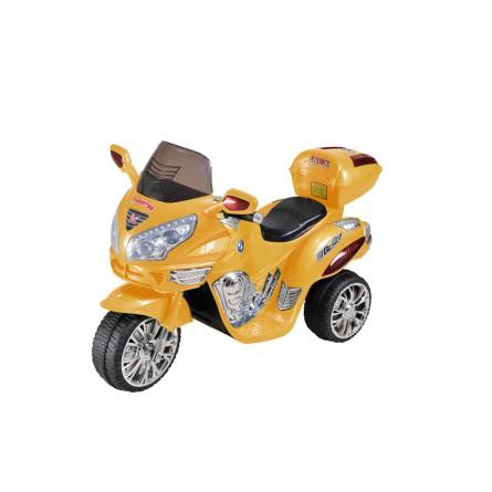 Детский электромотоцикл МОТО HJ 9888