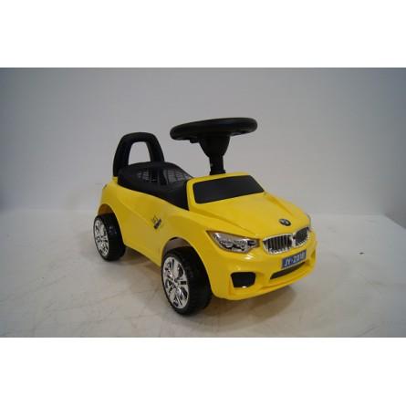 Каталка-толокар BMW JY-Z01B