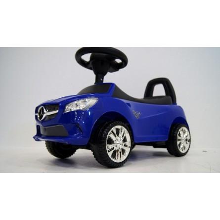 Каталка-толокар Mercedes JY-Z01C