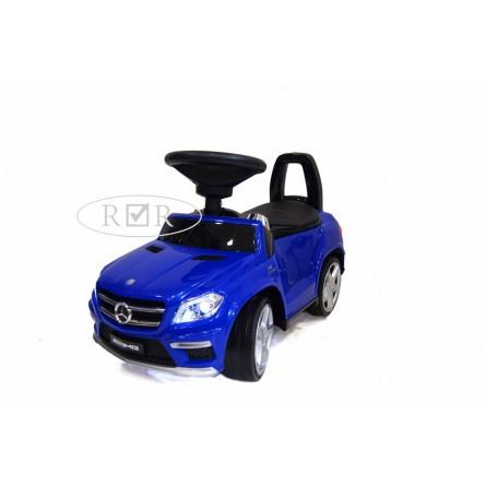 Каталка-толокар Mercedes-Benz A888AA