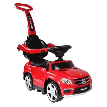 Каталка-толокар Mercedes-Benz A888AA-H