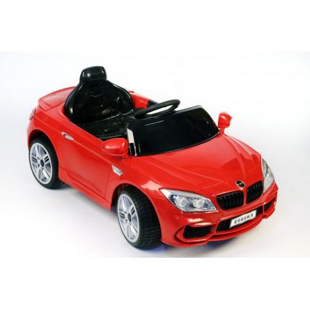 Детский электромобиль BMW E666KX