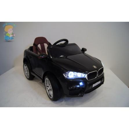 Детский электромобиль BMW O006OO VIP