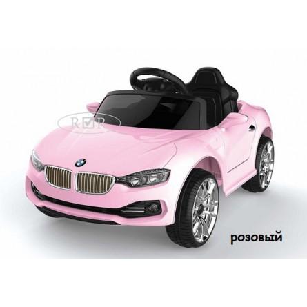 Детский электромобиль BMW О111ОО