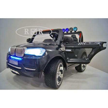 Детский электромобиль BMW T005TT 4x4