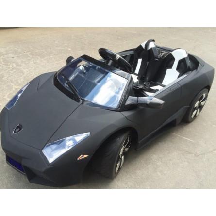 Детский электромобиль Lambo LS-518