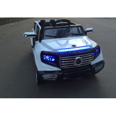 Детский электромобиль Mers ЛИМУЗИН A555AA
