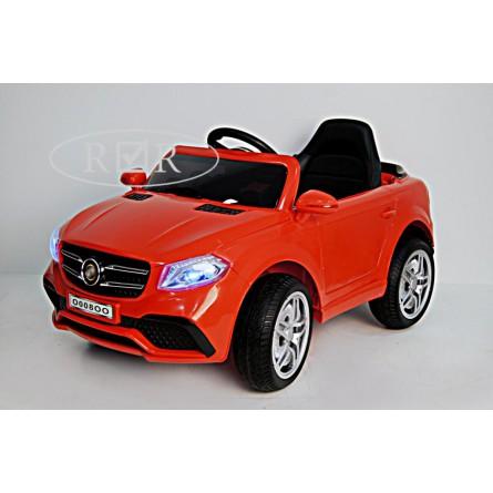 Детский электромобиль  Mers O008OO VIP