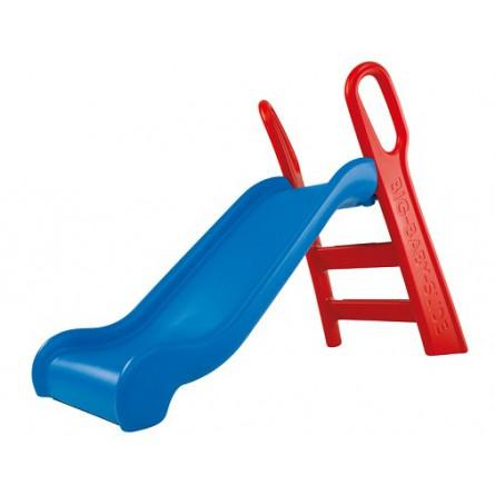 Горка Slide