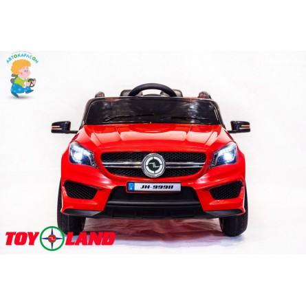 Детский электромобиль Mercedes JH-9998