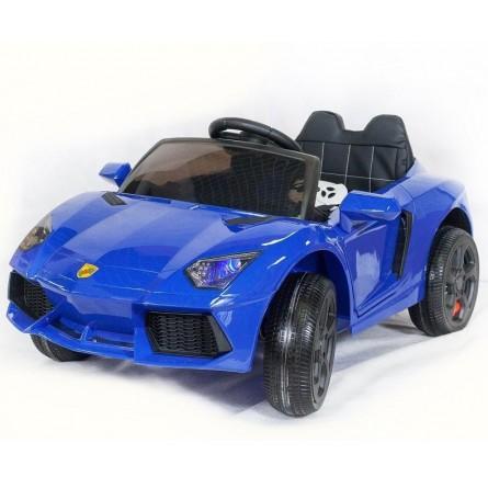 Lamborghini BBH1188 синий