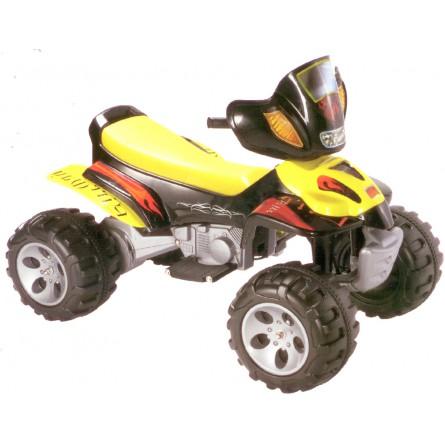 Детский электроквадроцикл SA-А22