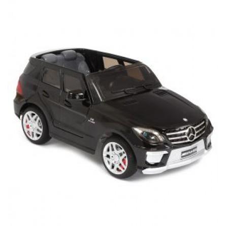 Детский электромобиль Benz ML 63 AMG